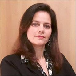Kelly Vidal