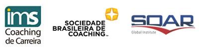 Logos de Academias de Coaching